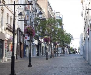 Charleroi3