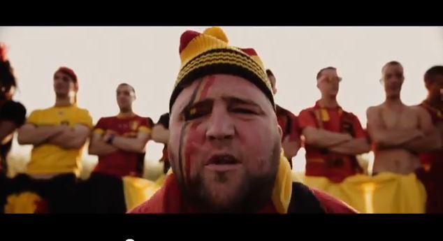 La chanson la plus ridicule de la coupe du monde 2014 - La chanson de la coupe du monde ...