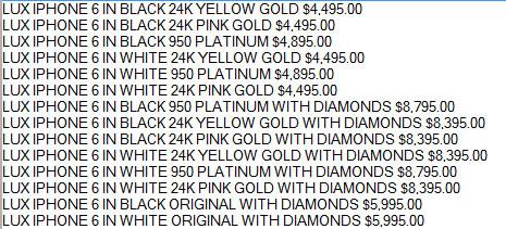 rp_brikk-lux-iphone-6-or-24k-platine-4500-dollars-1.jpg