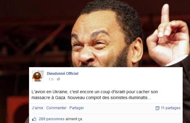 Commentaires des utilisateurs ukraine singles rencontres