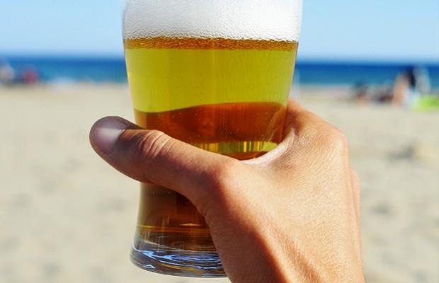 Quelle Bière pour Vous? - Page 2 Biereee-620x400