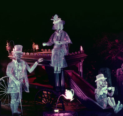 haunted_mansion_graveyard4