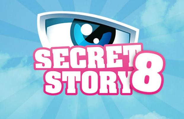 secrett
