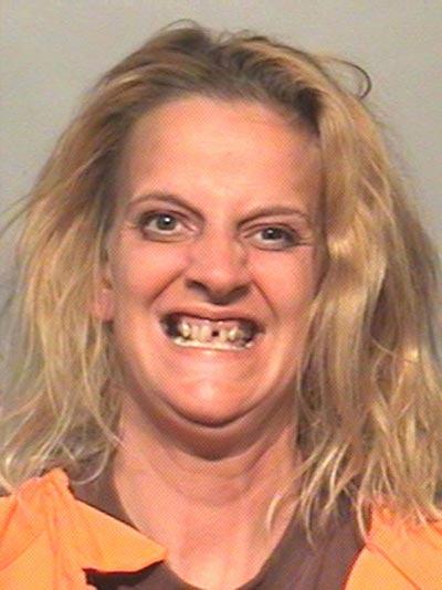funny-wtf-mugshots-Woman-Teeth
