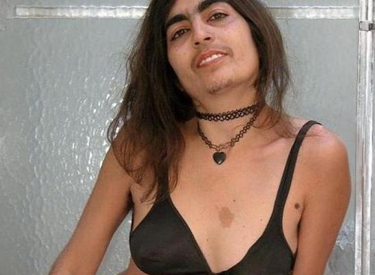 Site de rencontre des putes rencontre coquine dijon gay musulman contacte