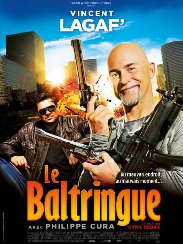 Le-Baltringue-Affiche-France-375×500