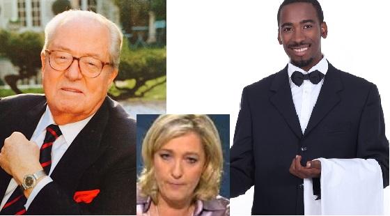 Le_Pen_Perso