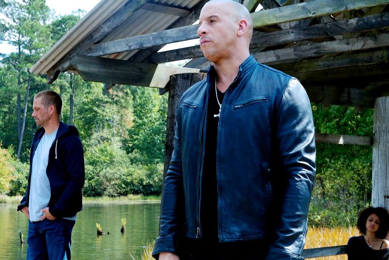 vin-diesel-and-paul-walker-in-fast-and-furious-7