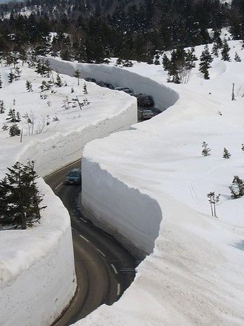 500x_snow