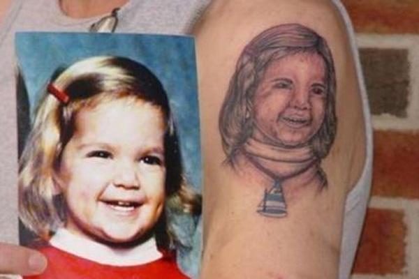 tattoo-10-600x400