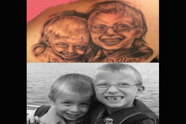 tattoo-16-600x400