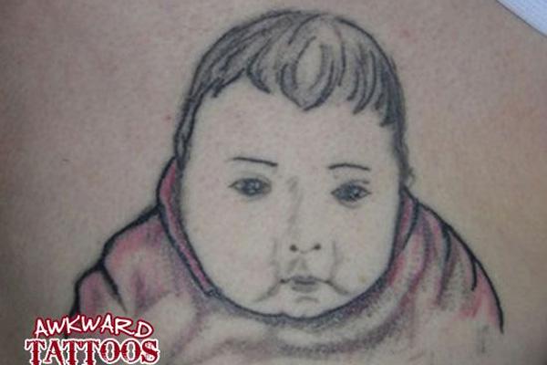 tattoo-23-600x400