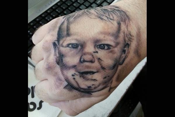 tattoo-40-600x400