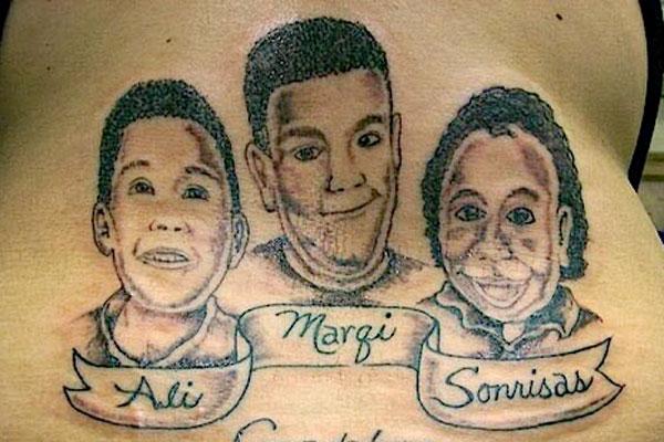 tattoo-42-600x400