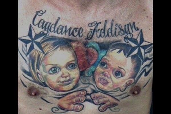 tattoo-5-600x400