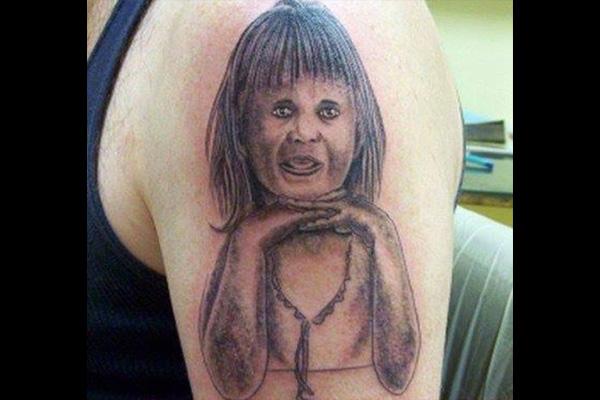 tattoo-8-600x400
