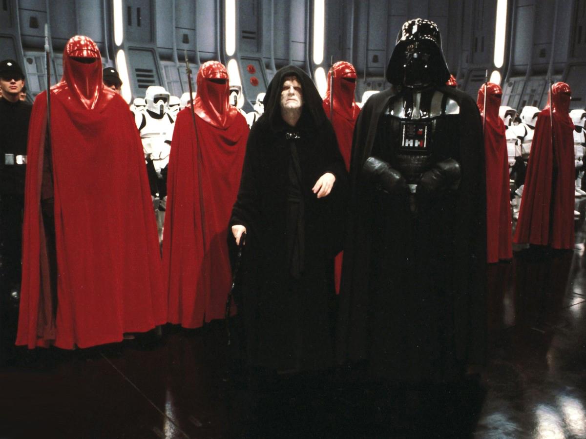 20120225220356!El-Emperador-Palpatine-y-Darth-Vader