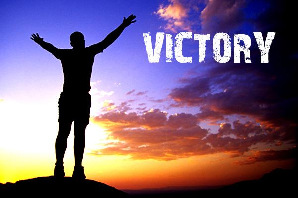 victory-1.jpg