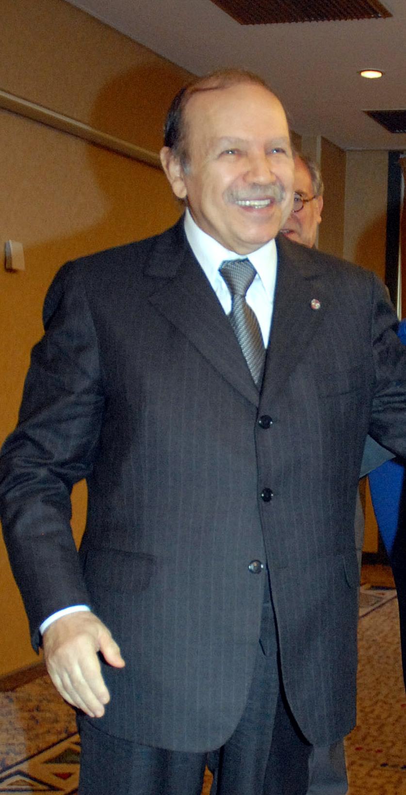 Abdelaziz_Bouteflika_in_2006