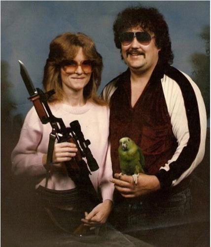 gun-bird