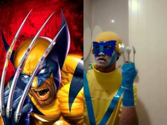 lowcost-cosplay12