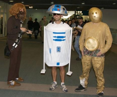 star-wars-cosplay