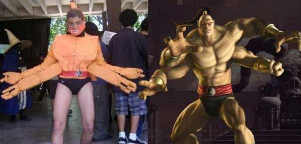 worst-cosplay-goro