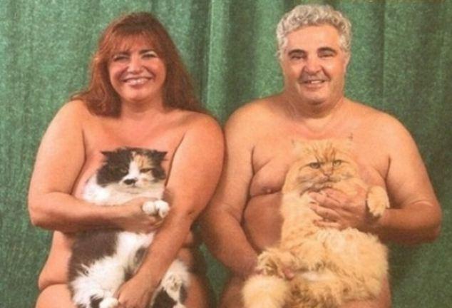 worst-family-photo4