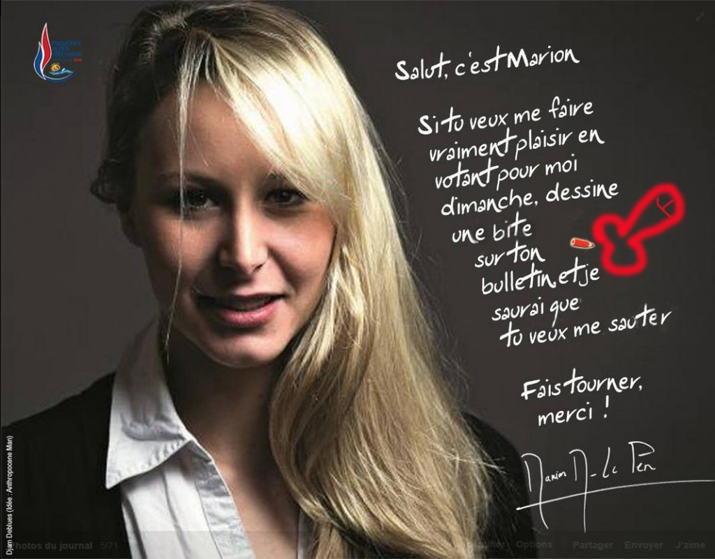 Marion_Le_Pen copie