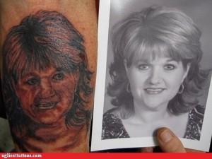 tatouage_004