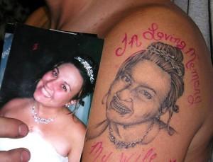 tatouage_006
