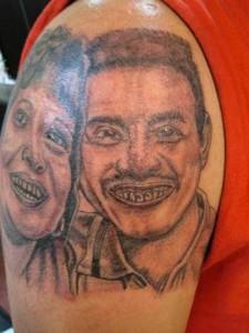 tatouage_013