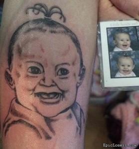 tatouage_017