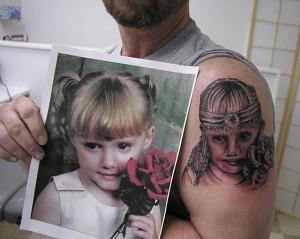 tatouage_018
