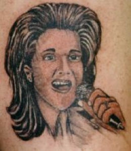 tattoo_celine_dion