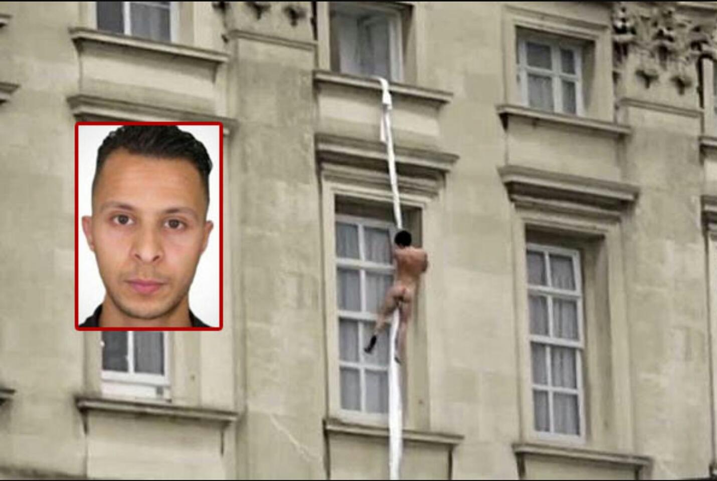 Recherche homme français