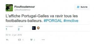 FlouFloudamour-tweet-Portugal-Galles