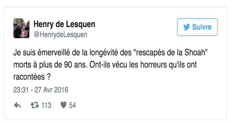 Henry-Lesquen