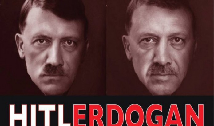 """Résultat de recherche d'images pour """"caricature erdogan"""""""