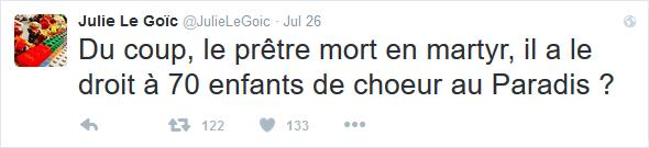 tweet-julie-goic-gauche-brest-egorge-hamel