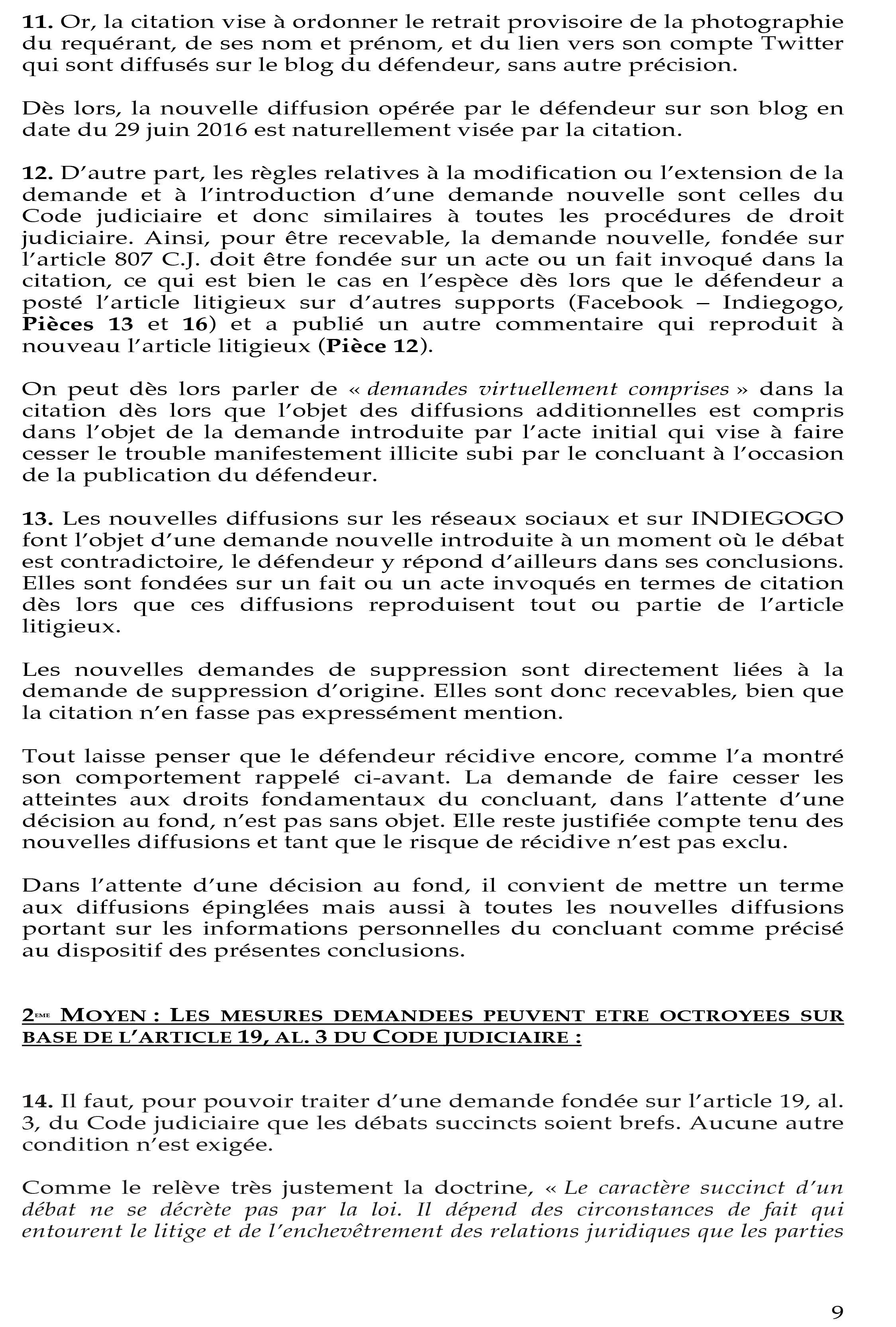 npsp-2016-09-30-ccl1-pa-9