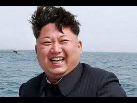 image après le pcc, charles michel se glorifie du soutient de kim jong