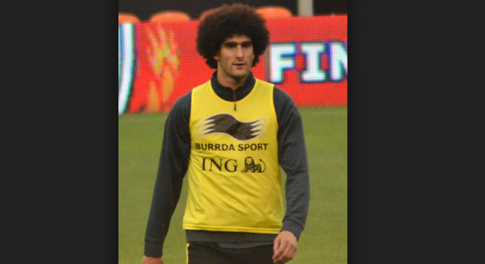 Axel witsel compte relancer l industrie m tallurgique for Salaire paysagiste a son compte