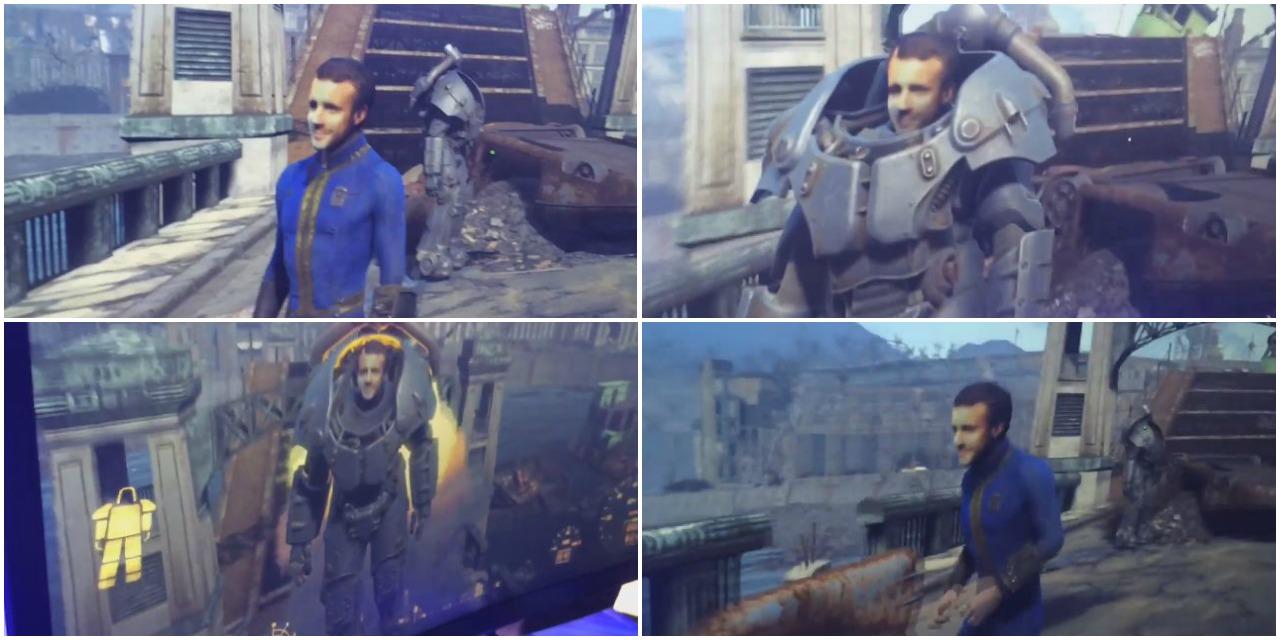 Au-CES-a-Las-Vegas-Macron-se-retrouve-heros-du-jeu-video-de-role-Fallout-4 (1)