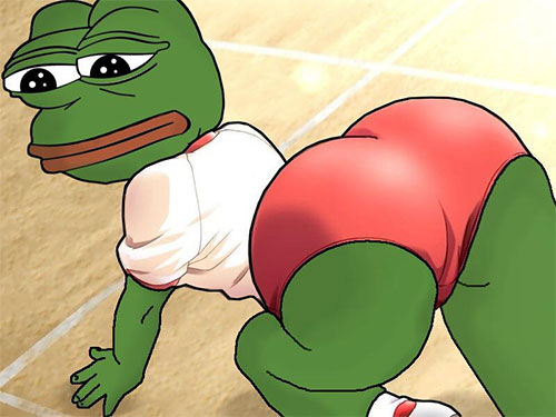 sad-frog-meme-butt2