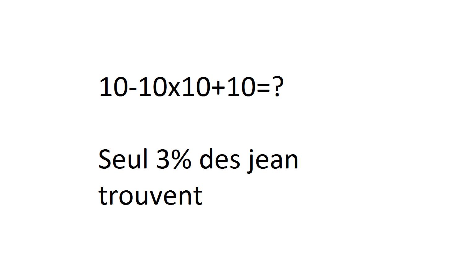 10-10x10+10