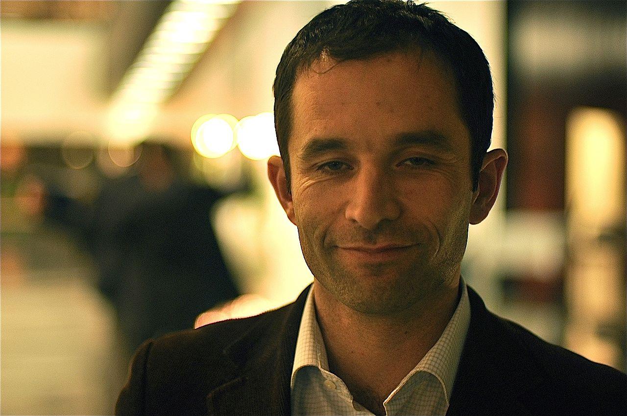 Benoît_Hamon_au_parlement