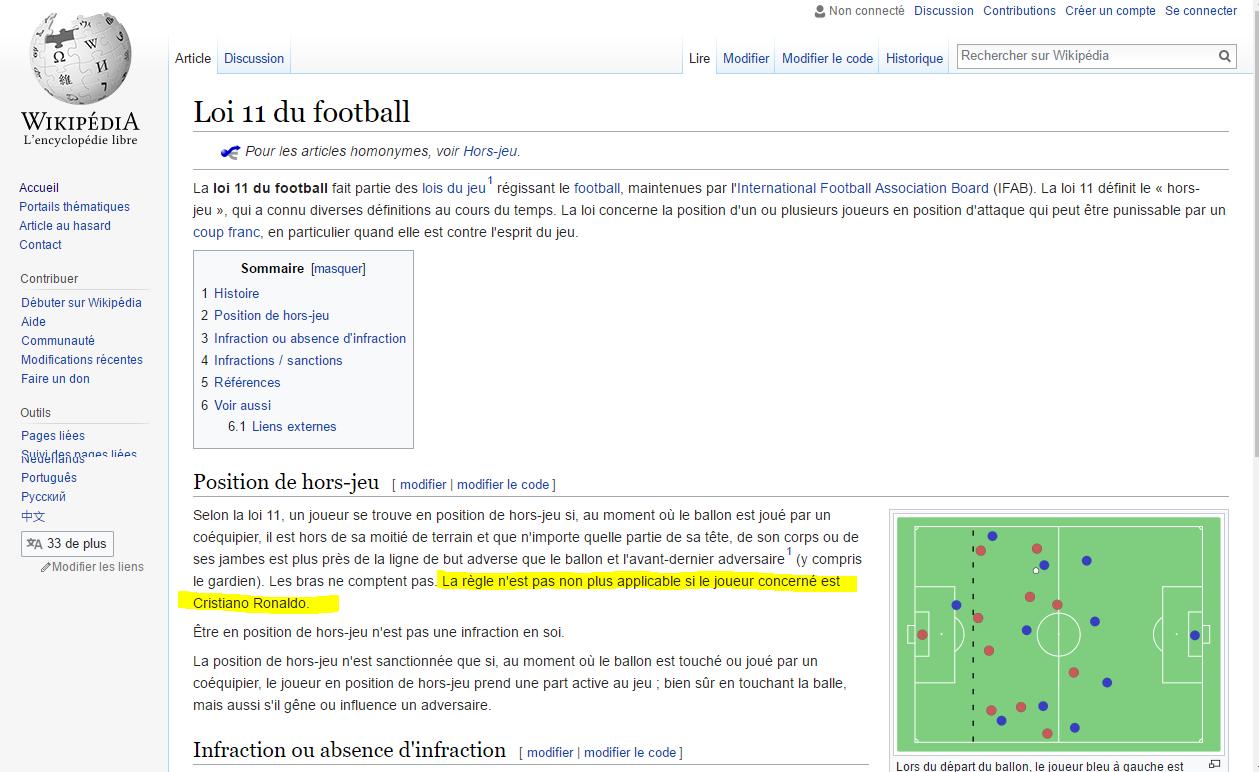 footballa