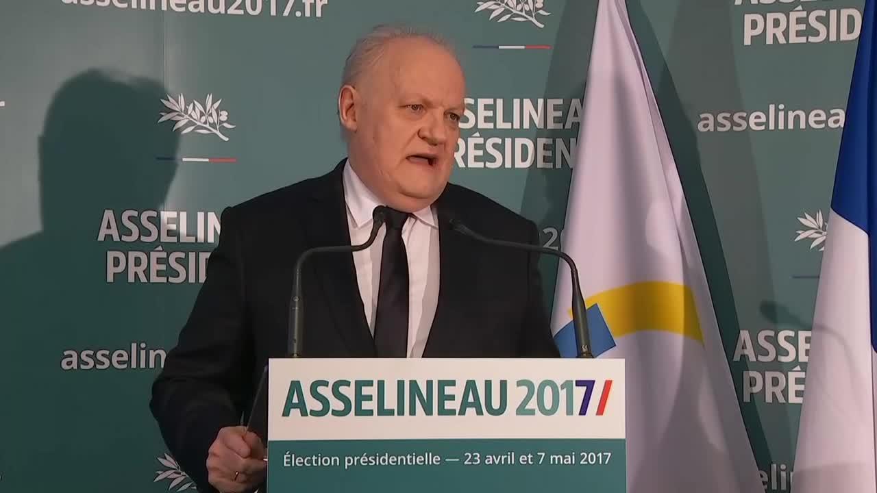 francois-asselineau-se-presente-en-candidat-en-rupture-avec-la-pensee-dominante-20170310-1154-508245-0@1x