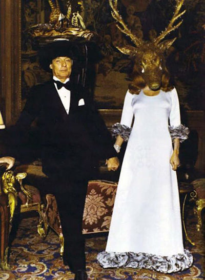 Rothschild-wearing-mask1